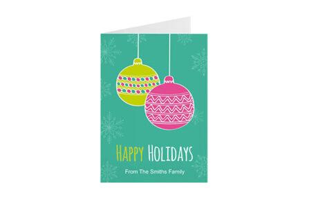 Postkaart-HappyHolidays