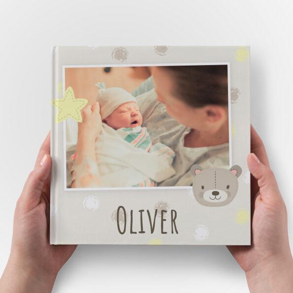 BabyBear raamat ruut preview 2