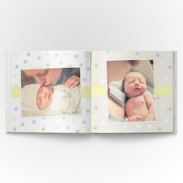 BabyBear raamat ruut preview 3