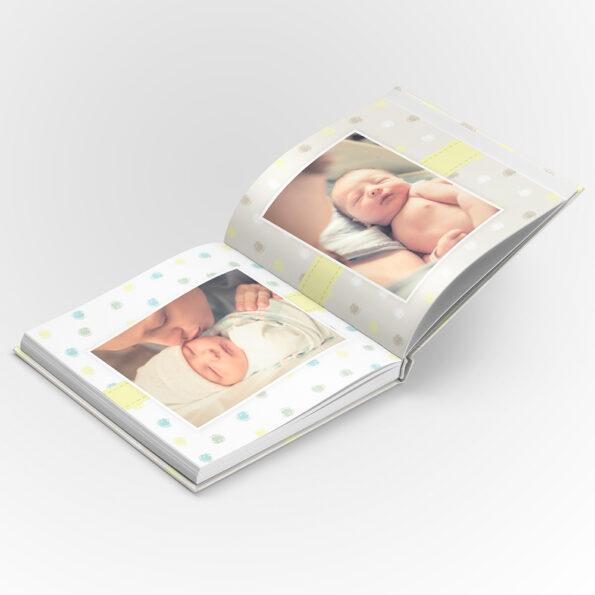 BabyBear raamat ruut preview 4