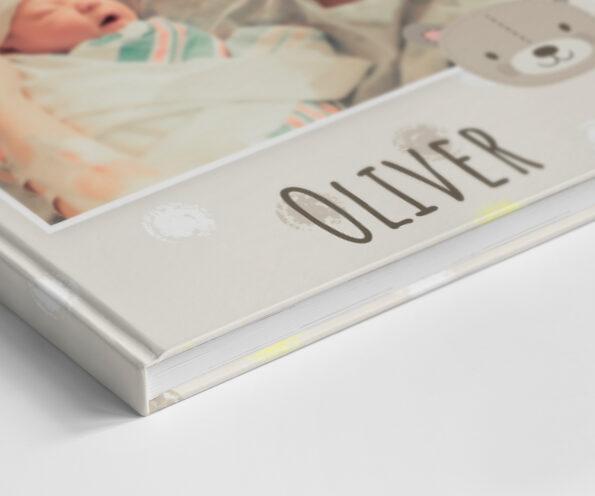 BabyBear raamat ruut preview 5