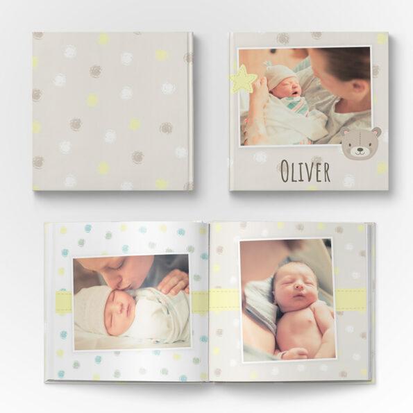 BabyBear raamat ruut preview 6