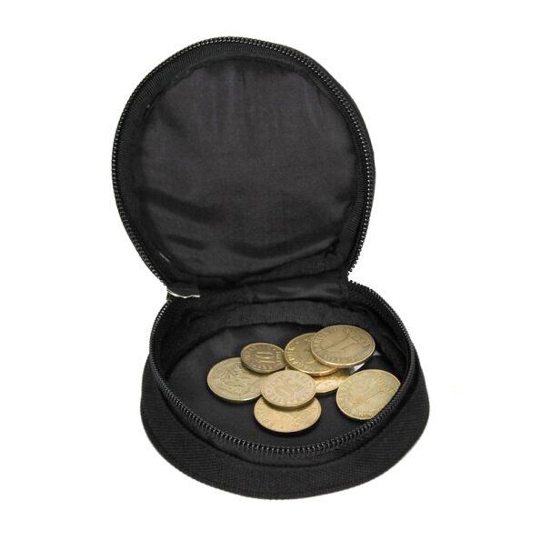 Ümmargune rahakott