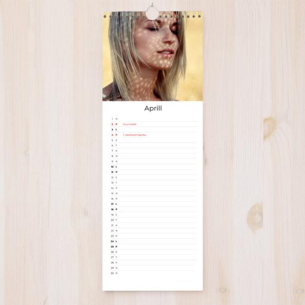 Ribakalender_3