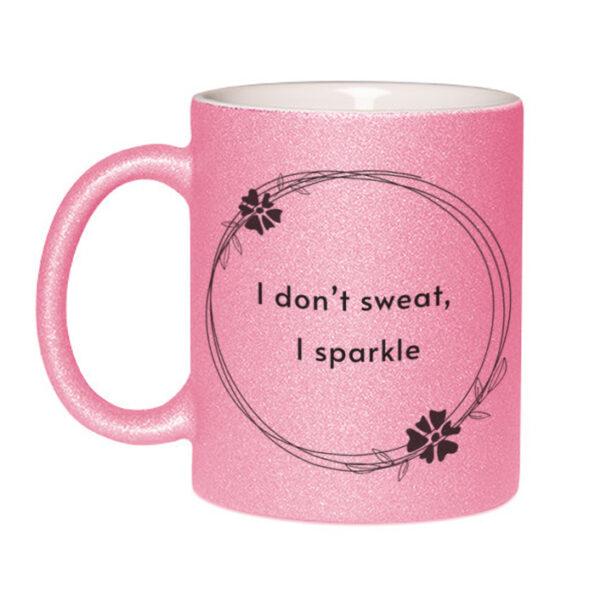 0Pink_spark