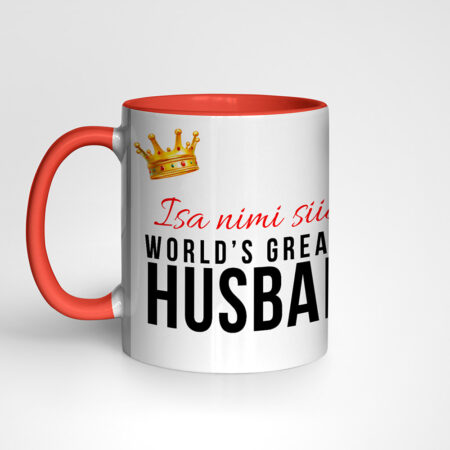 Parima abikaasa kruus